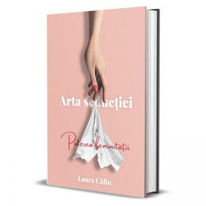 carte-autograf-arta-seductiei-puterea-feminitatii